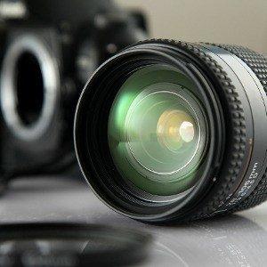 Grafika / Fotografia / Sztuka