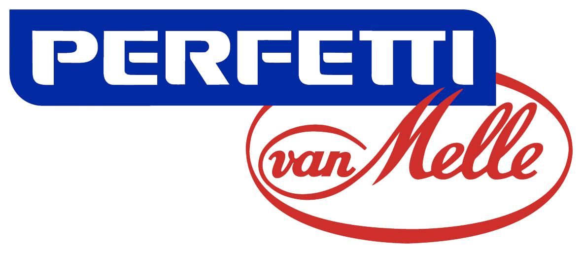 Logo Perfetti van Melle Polska Sp. z o.o.