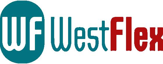 Westflex
