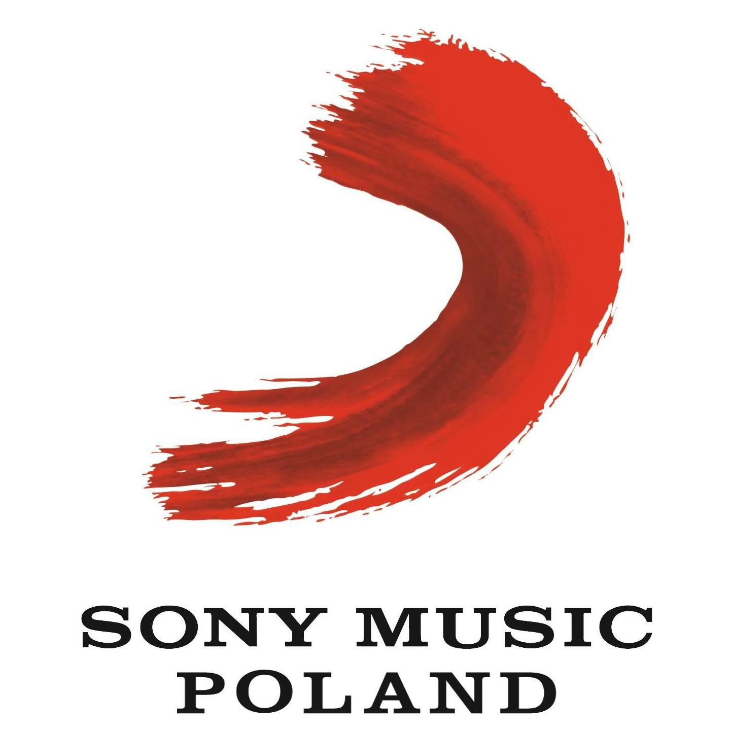 Efektywna komunikacja w digitalu - case studies Sony Music Polska