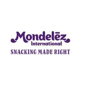 MONDELEZ INTERNATIONAL – zalety pracy w logistyce