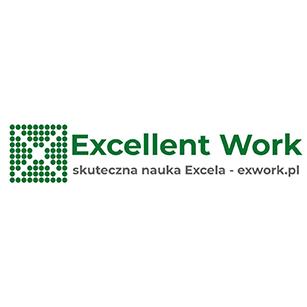 5 pytań z Excela, z którymi spotkasz się na rozmowie o pracę