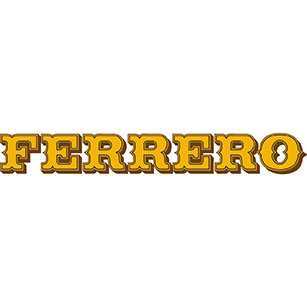 FERRERO - Jakość jest najważniejsza: Ocena sensoryczna produktu