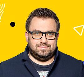 Bartosz Węglarczyk @Onet.pl